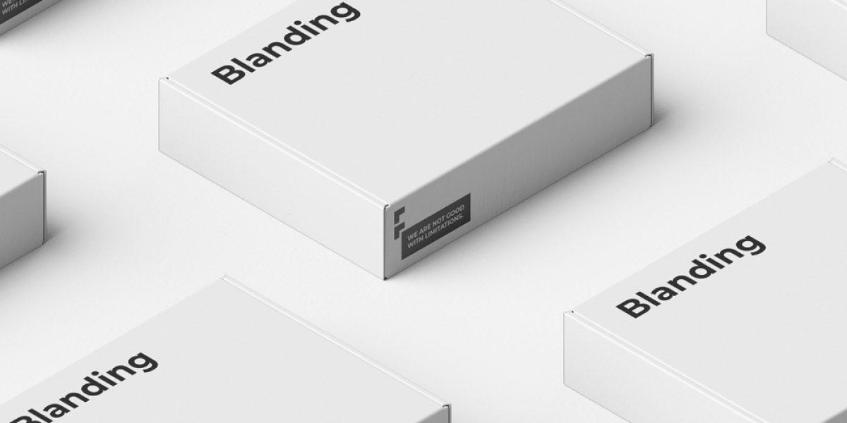 Cabecera_Blog_Blanding