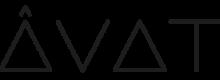 Logotipo_Avat_negro (1)