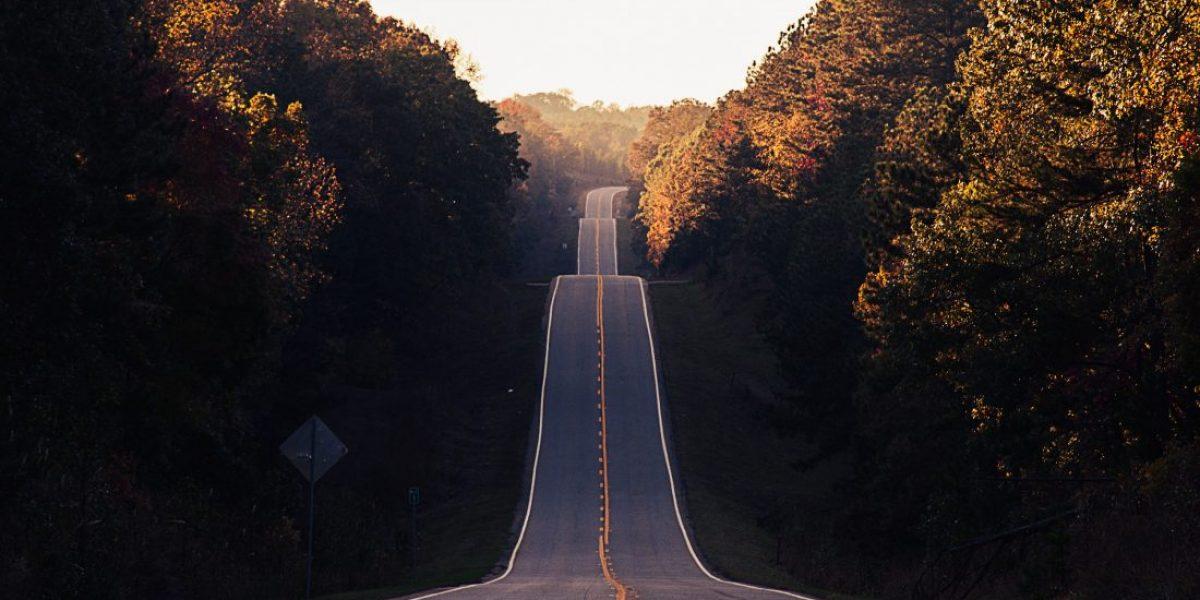 carretera-matt-duncan-127528-unsplash-1100x661